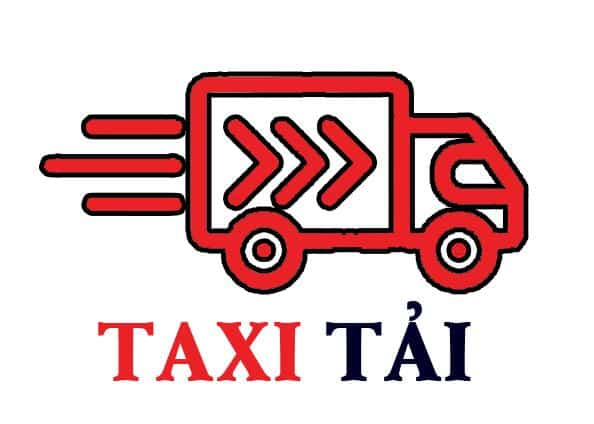 Taxi tải