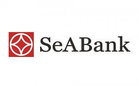 Đối tác của taxi tải giá rẻ 24h seabank