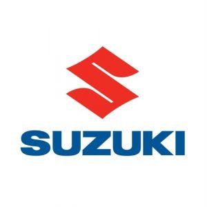Đối tác của taxi tải giá rẻ 24h suzuki