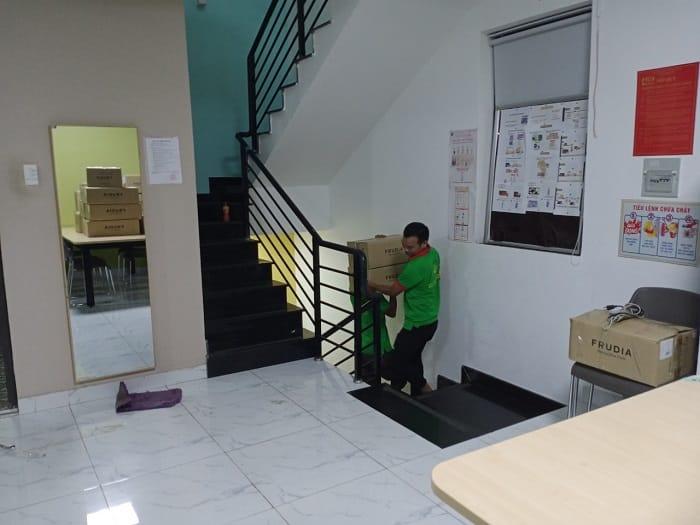 chuyển văn phòng 17