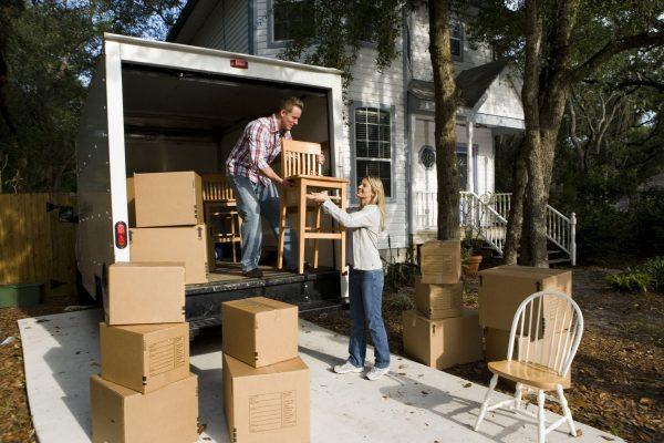 bán thùng carton chuyển nhà quận 11