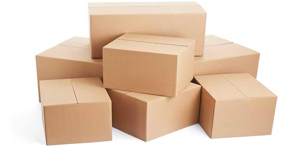 Hộp giấy carton chuyển nhà quận 5