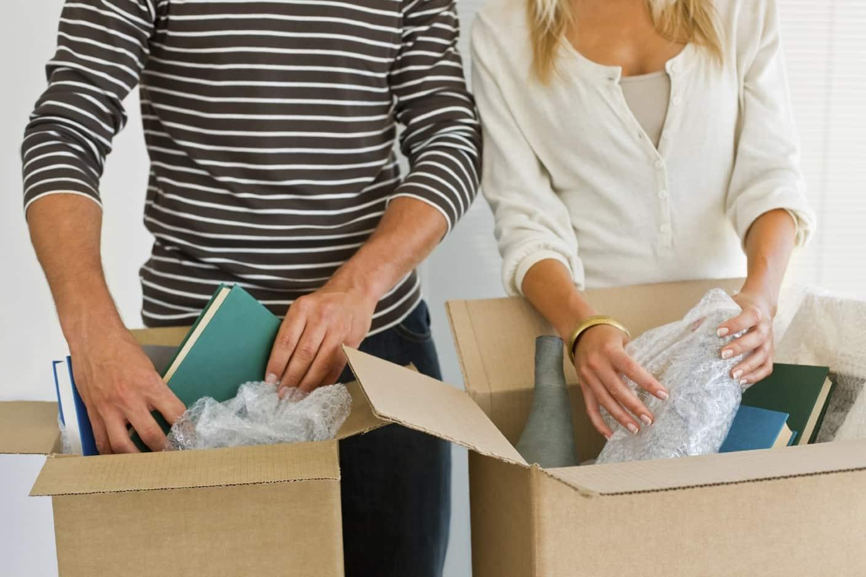 chuyên cung cấp các loại thùng carton