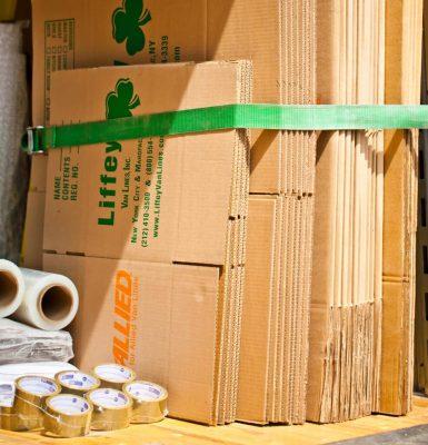 mua thùng carton đóng hàng đi máy bay 8