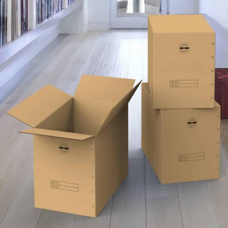 bán thùng cartonchuyển nhà quận 1