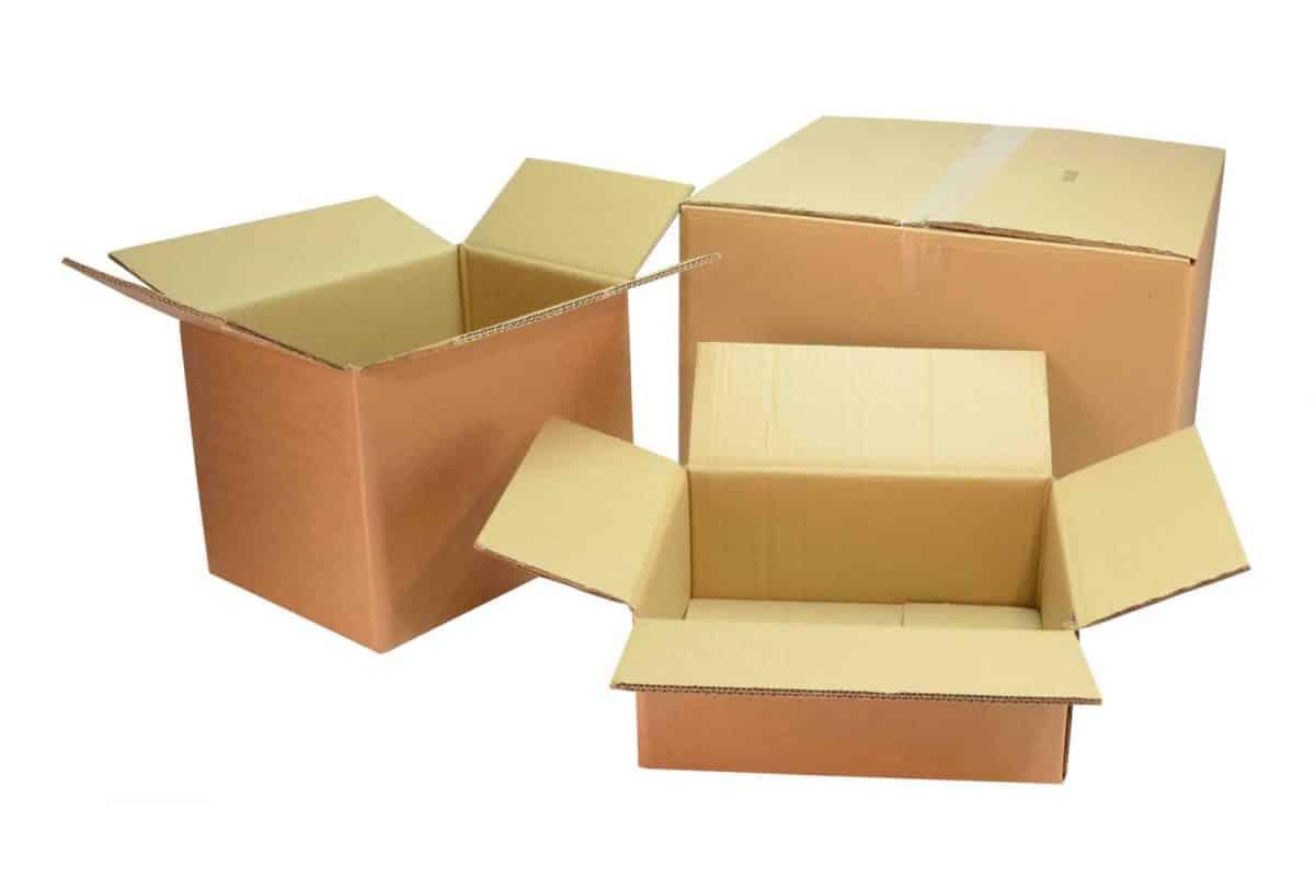 bán thùng carton chuyển nhà huyện Cần Giờ giá rẻ