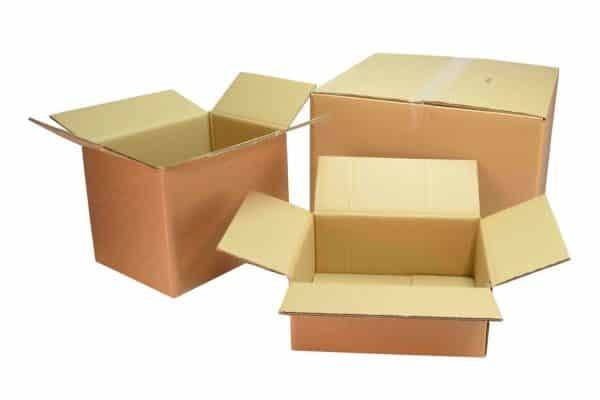 Bán thùng carton chuyển nhà Quận Bình Tân giá rẻ uy tín