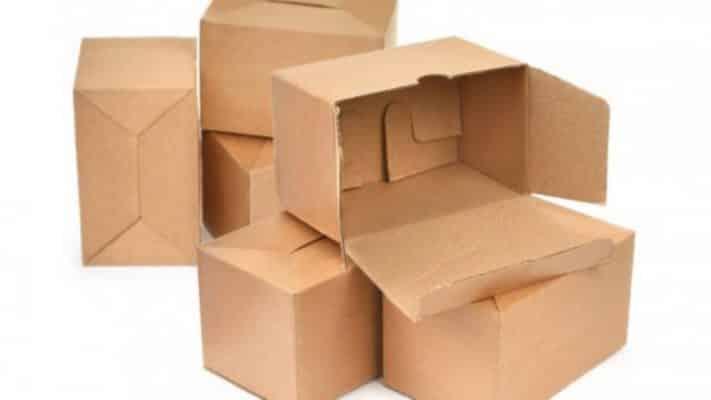 Bán thùng carton chuyển nhà Quận Phú Nhuận giá rẻ