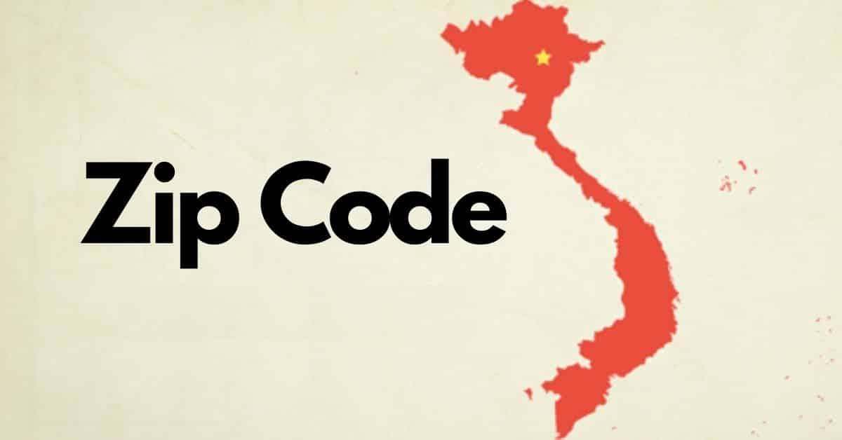 mã zip tphcm
