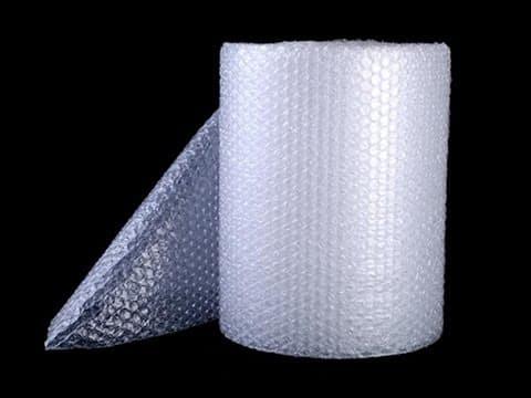 Một số chức năng của túi xốp bong bóng – xốp bóp nổ