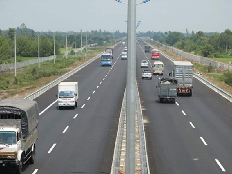 mức phí bảo trì đường bộ 2021