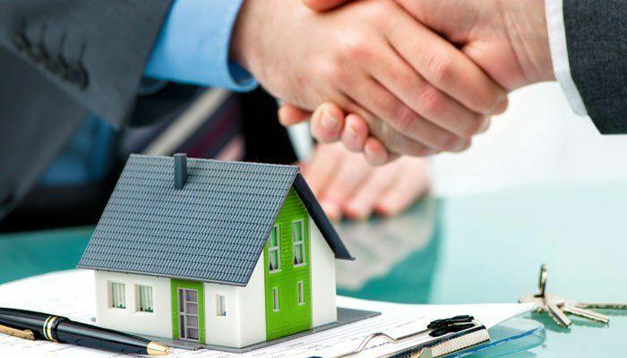 nên chú ý đọc kỹ hợp đồng thuê trọ trước khi ký